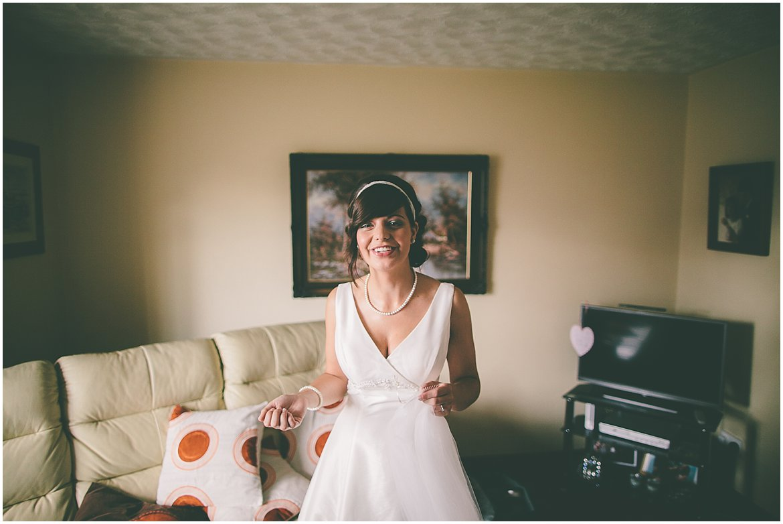 northern-ireland-wedding-photographer-ross-park-ballymena_0024.jpg