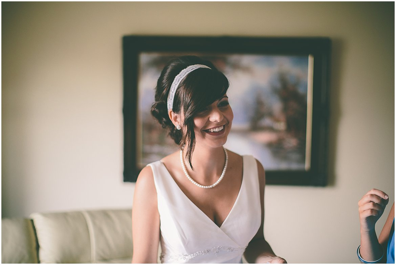 northern-ireland-wedding-photographer-ross-park-ballymena_0023.jpg