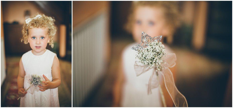 northern-ireland-wedding-photographer-ross-park-ballymena_0026.jpg
