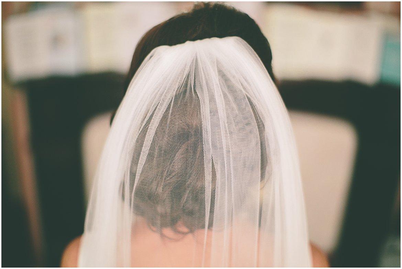 northern-ireland-wedding-photographer-ross-park-ballymena_0025.jpg