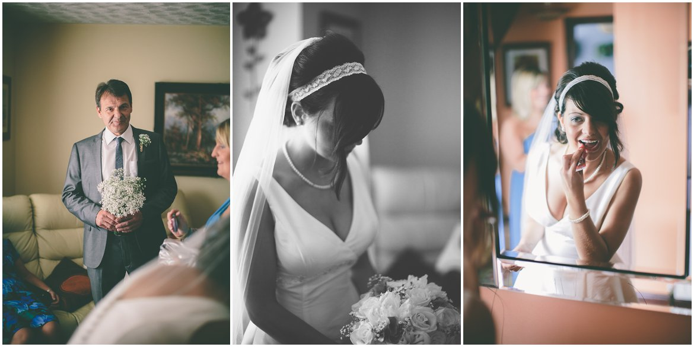 northern-ireland-wedding-photographer-ross-park-ballymena_0027.jpg