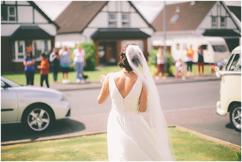 northern-ireland-wedding-photographer-ross-park-ballymena_0028.jpg