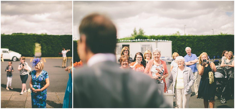 northern-ireland-wedding-photographer-ross-park-ballymena_0031.jpg