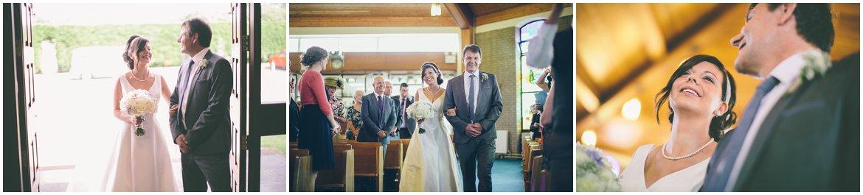 northern-ireland-wedding-photographer-ross-park-ballymena_0036.jpg