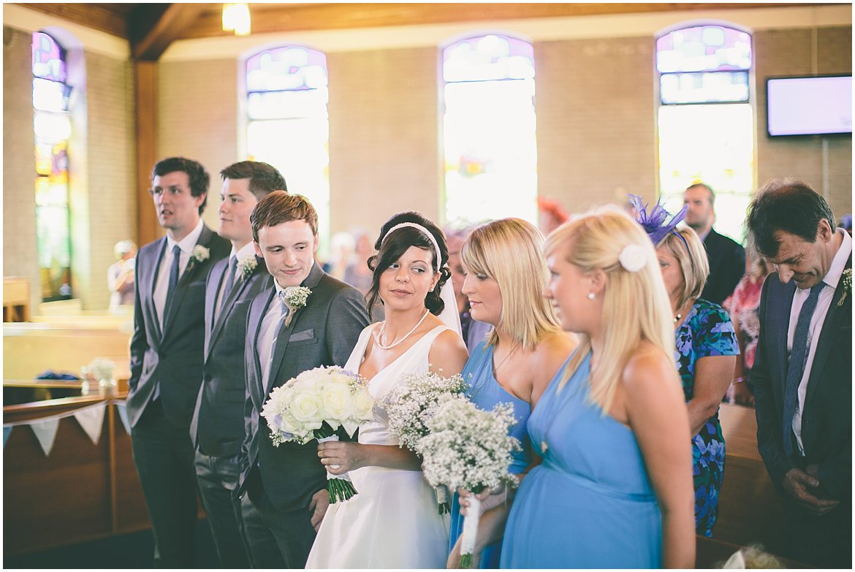 northern-ireland-wedding-photographer-ross-park-ballymena_0037.jpg