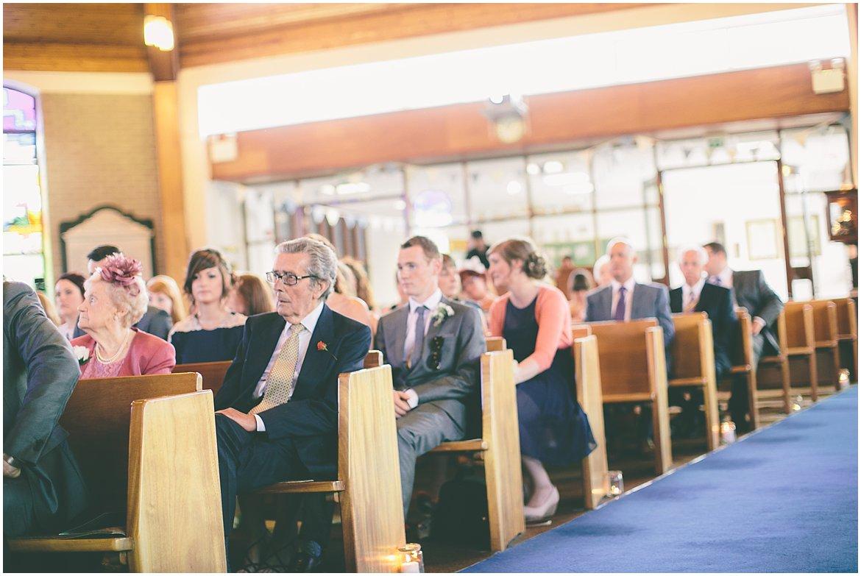 northern-ireland-wedding-photographer-ross-park-ballymena_0039.jpg