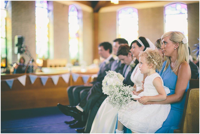 northern-ireland-wedding-photographer-ross-park-ballymena_0038.jpg