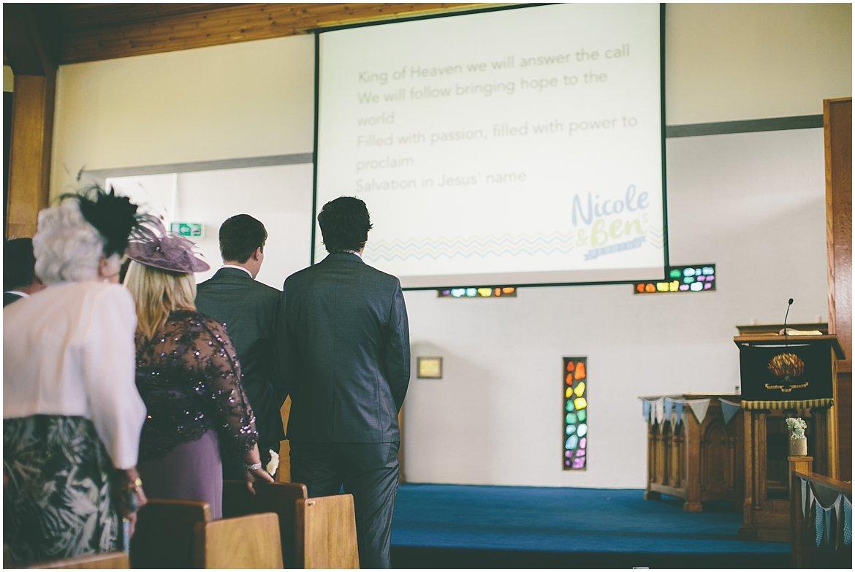 northern-ireland-wedding-photographer-ross-park-ballymena_0041.jpg