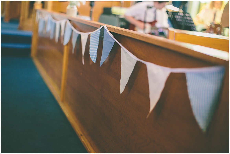 northern-ireland-wedding-photographer-ross-park-ballymena_0042.jpg