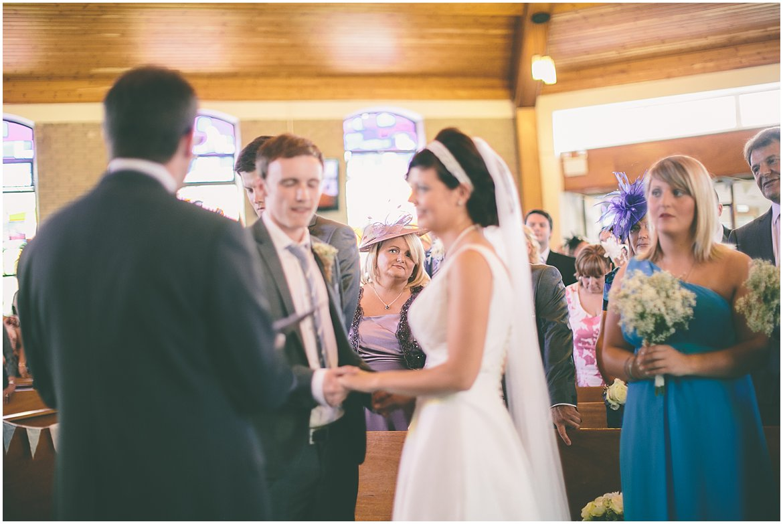 northern-ireland-wedding-photographer-ross-park-ballymena_0045.jpg