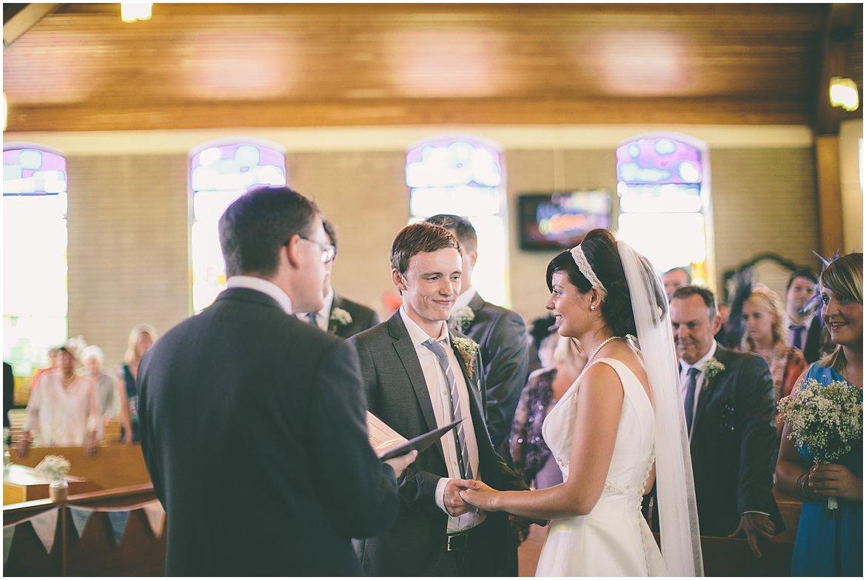 northern-ireland-wedding-photographer-ross-park-ballymena_0046.jpg