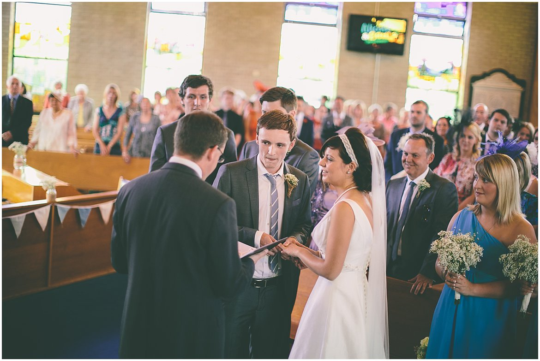 northern-ireland-wedding-photographer-ross-park-ballymena_0047.jpg