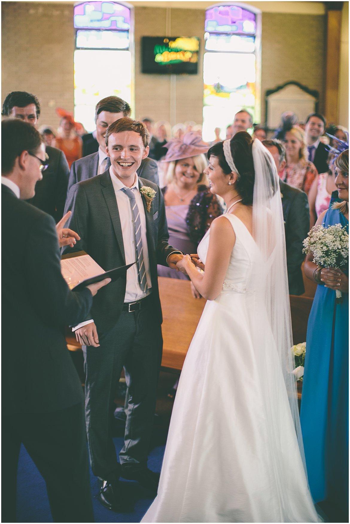 northern-ireland-wedding-photographer-ross-park-ballymena_0048.jpg