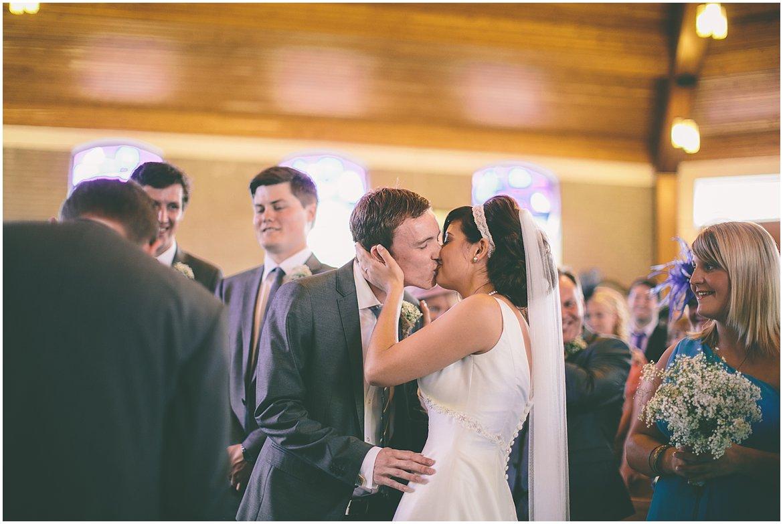 northern-ireland-wedding-photographer-ross-park-ballymena_0050.jpg
