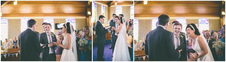 northern-ireland-wedding-photographer-ross-park-ballymena_0049.jpg