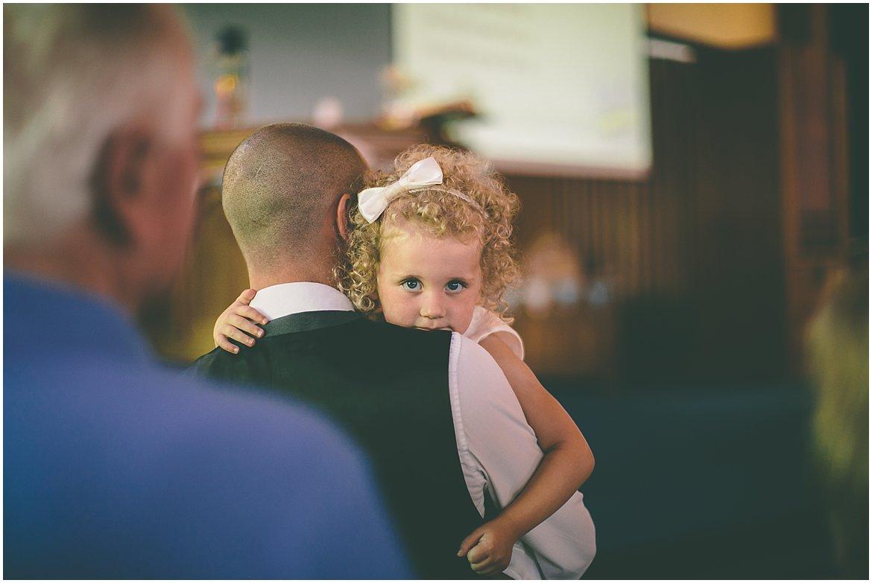 northern-ireland-wedding-photographer-ross-park-ballymena_0053.jpg