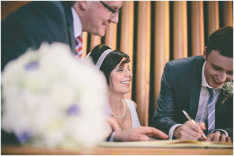 northern-ireland-wedding-photographer-ross-park-ballymena_0056.jpg