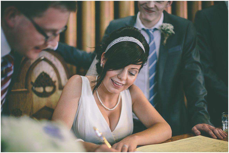 northern-ireland-wedding-photographer-ross-park-ballymena_0055.jpg