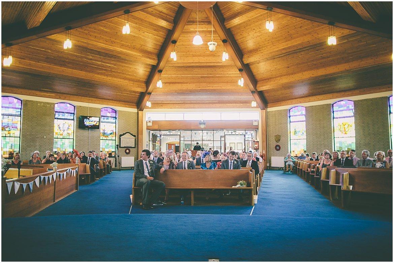 northern-ireland-wedding-photographer-ross-park-ballymena_0057.jpg