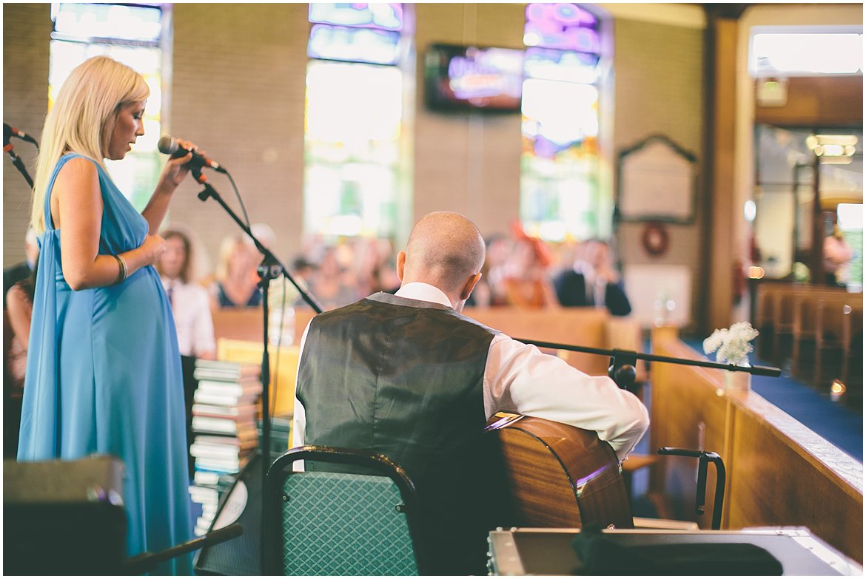 northern-ireland-wedding-photographer-ross-park-ballymena_0059.jpg