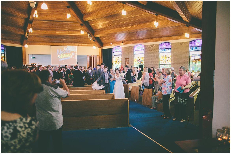 northern-ireland-wedding-photographer-ross-park-ballymena_0061.jpg