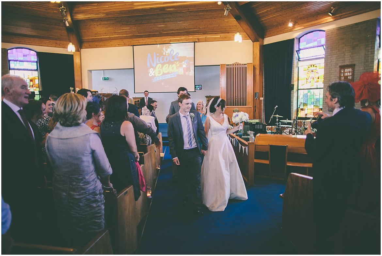 northern-ireland-wedding-photographer-ross-park-ballymena_0060.jpg