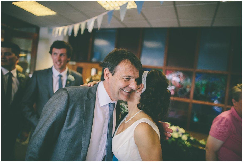 northern-ireland-wedding-photographer-ross-park-ballymena_0062.jpg