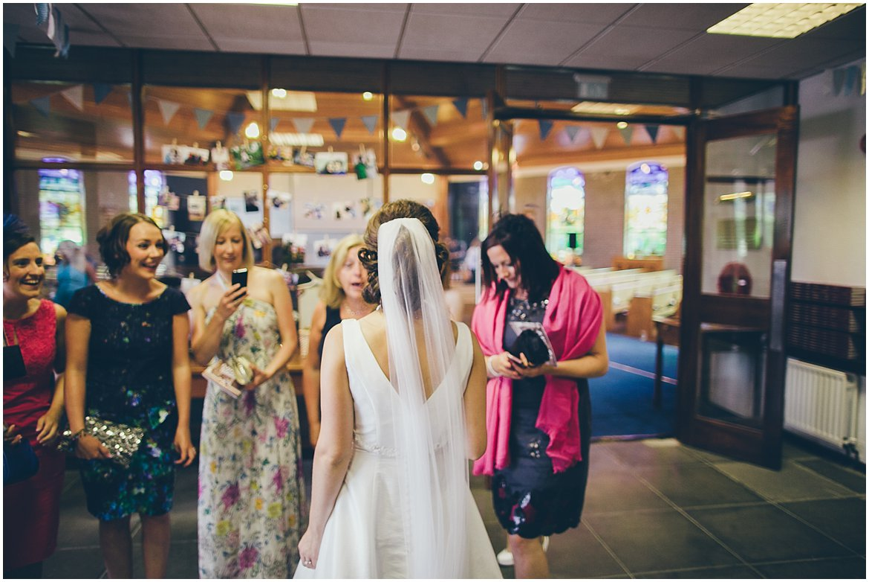 northern-ireland-wedding-photographer-ross-park-ballymena_0065.jpg