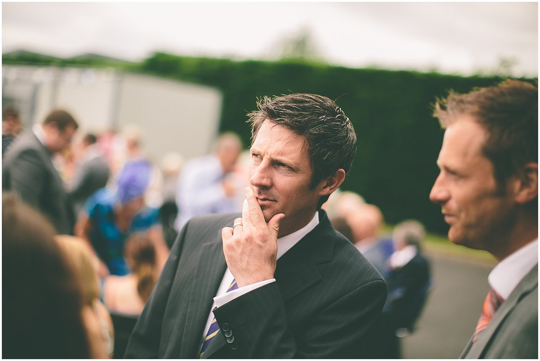 northern-ireland-wedding-photographer-ross-park-ballymena_0070.jpg