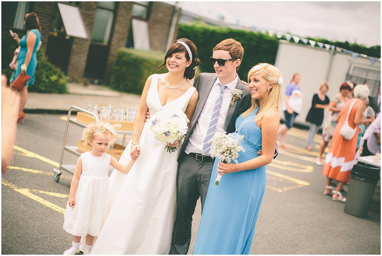northern-ireland-wedding-photographer-ross-park-ballymena_0075.jpg