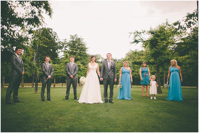 northern-ireland-wedding-photographer-ross-park-ballymena_0077.jpg