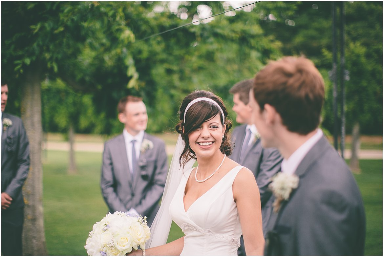 northern-ireland-wedding-photographer-ross-park-ballymena_0078.jpg