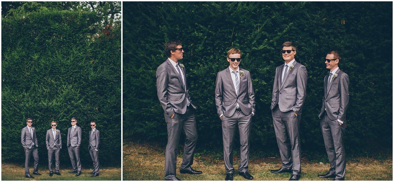 northern-ireland-wedding-photographer-ross-park-ballymena_0080.jpg