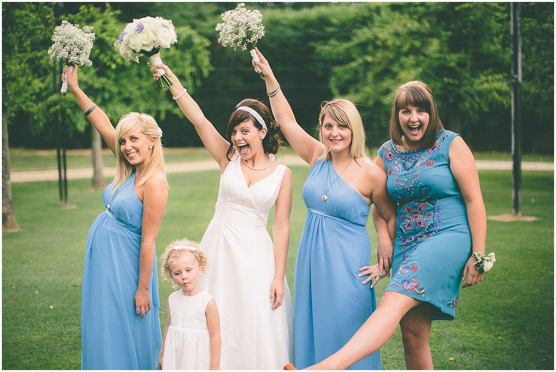 northern-ireland-wedding-photographer-ross-park-ballymena_0079.jpg