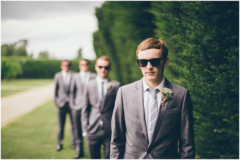 northern-ireland-wedding-photographer-ross-park-ballymena_0081.jpg