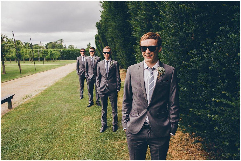 northern-ireland-wedding-photographer-ross-park-ballymena_0082.jpg