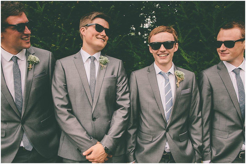 northern-ireland-wedding-photographer-ross-park-ballymena_0083.jpg