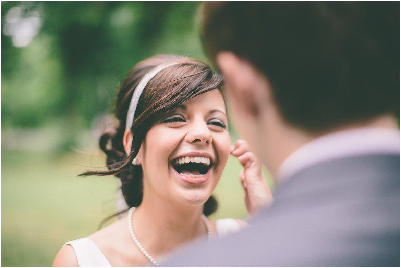 northern-ireland-wedding-photographer-ross-park-ballymena_0084.jpg