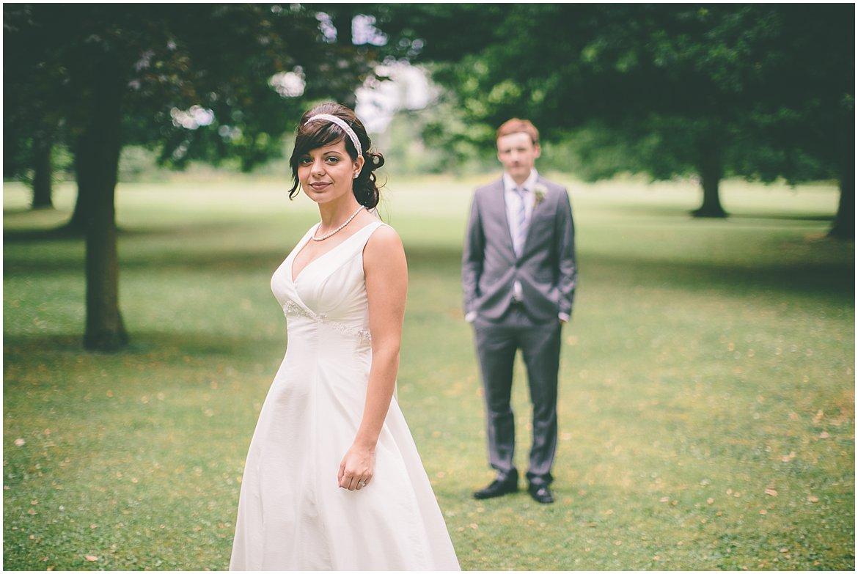 northern-ireland-wedding-photographer-ross-park-ballymena_0085.jpg