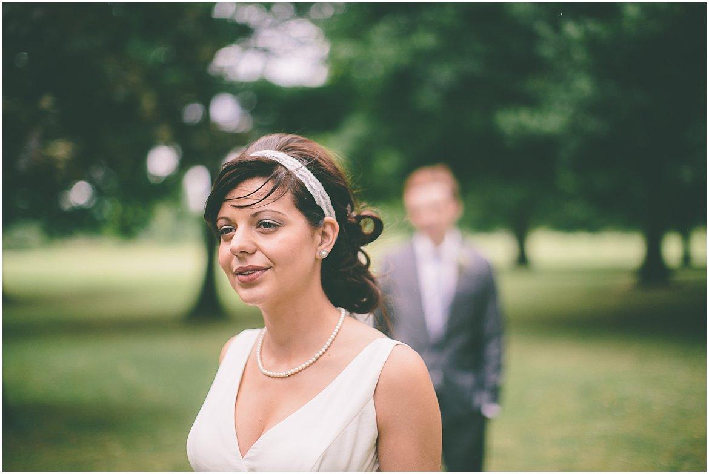 northern-ireland-wedding-photographer-ross-park-ballymena_0086.jpg