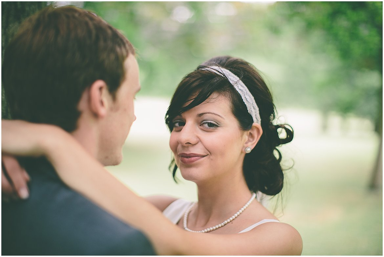 northern-ireland-wedding-photographer-ross-park-ballymena_0087.jpg