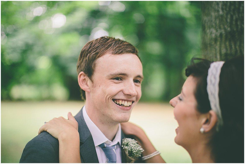 northern-ireland-wedding-photographer-ross-park-ballymena_0088.jpg