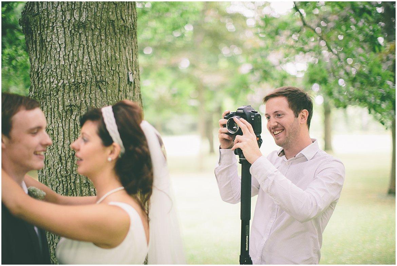northern-ireland-wedding-photographer-ross-park-ballymena_0089.jpg