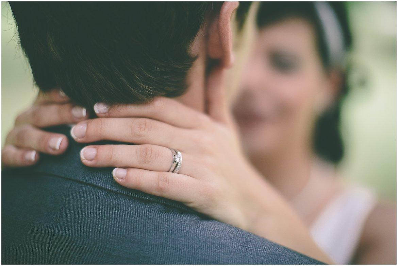 northern-ireland-wedding-photographer-ross-park-ballymena_0090.jpg