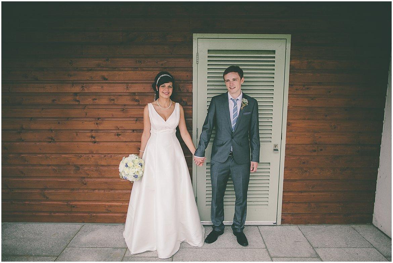 northern-ireland-wedding-photographer-ross-park-ballymena_0091.jpg