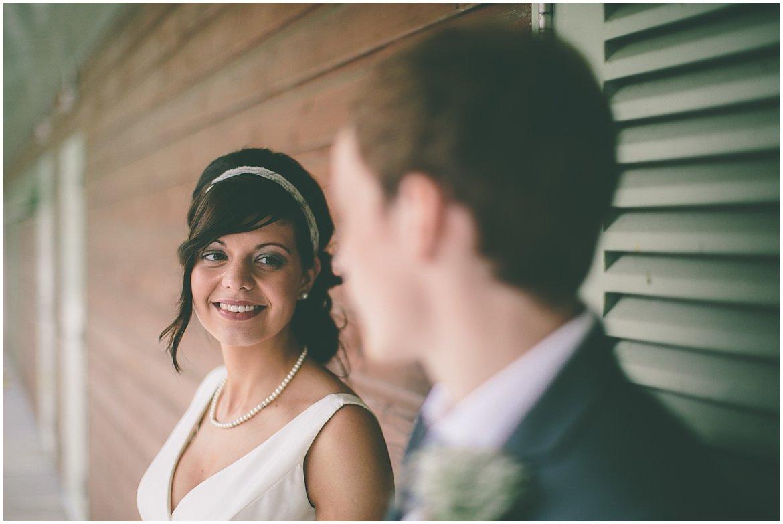 northern-ireland-wedding-photographer-ross-park-ballymena_0092.jpg