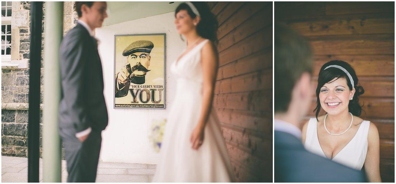 northern-ireland-wedding-photographer-ross-park-ballymena_0094.jpg
