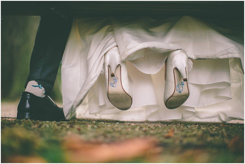 northern-ireland-wedding-photographer-ross-park-ballymena_0097.jpg