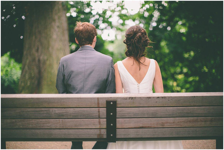 northern-ireland-wedding-photographer-ross-park-ballymena_0095.jpg
