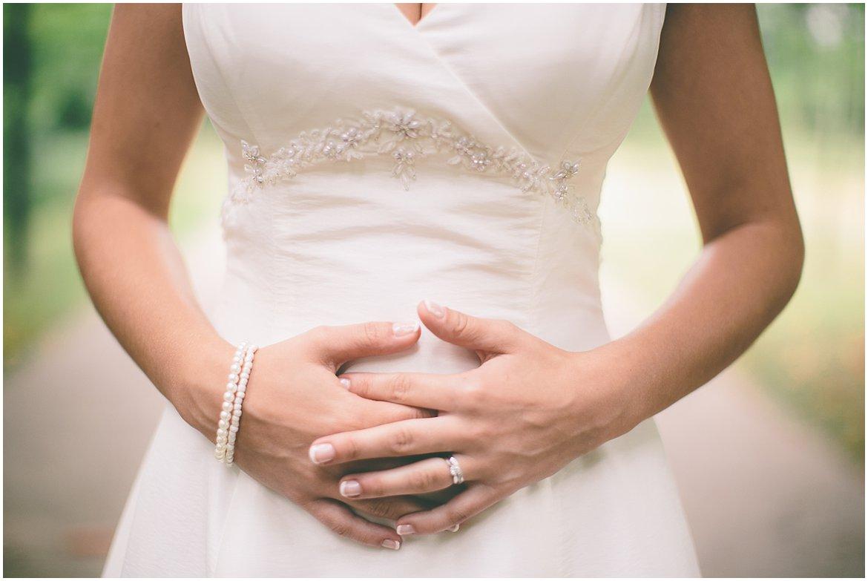 northern-ireland-wedding-photographer-ross-park-ballymena_0098.jpg